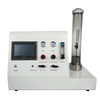 ASTM D 2863, ISO 4589-2 LOI-Tester (Automatic Limited Oxygen Index)